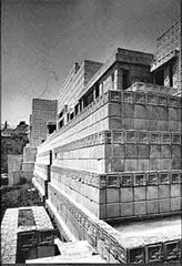 ennis house