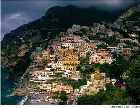 Amalfi