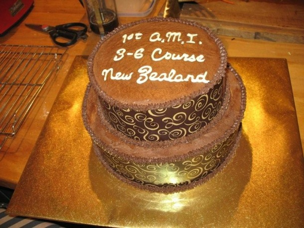 MMEF_Cake
