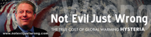 not_evil_banner_280