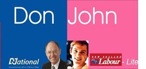 Don-JohnBoy