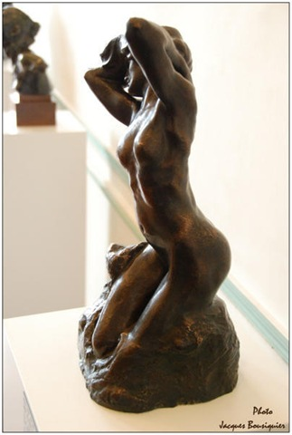 Rodin-Toilette-de-Venus-3