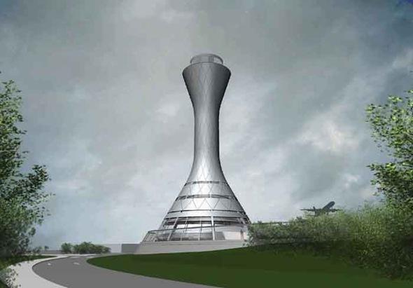 edinburgh_airport_control_tower