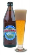 Pilsener (bottle).tif