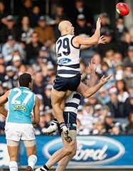 ablett_marks_a
