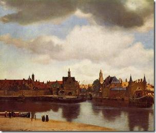 20061028113220!Jan_Vermeer_van_Delft_001