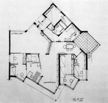 Family Guy Floor Plan Image Search Results