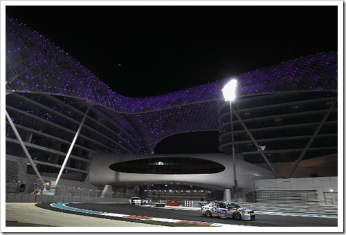 504062-yas-marina-circuit