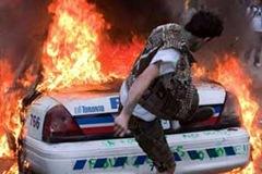 260610_riots