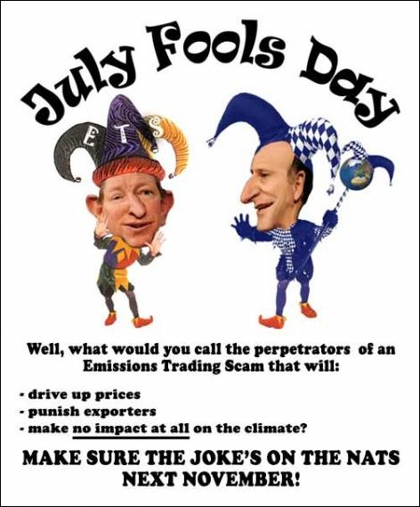 ets-july-fools-day-smith-and-key2