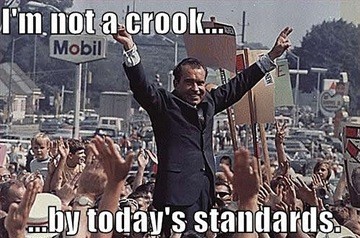 nixon-not-a-crook-today-standards