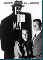 The-Third-Man-1949-Front-Cover-18180[1]