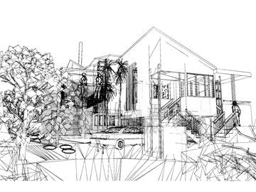Sketch-Drive-26Glenfern