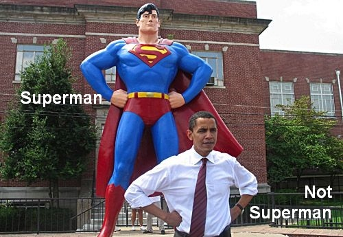 barack-obama-is-not-superman (1)