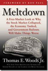 cover_meltdown_lg