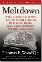 cover_meltdown_lg