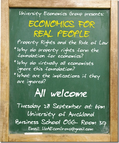 UoA Econ Group 28 Sept-1