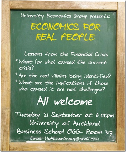 UoA Econ Group 21 Sept