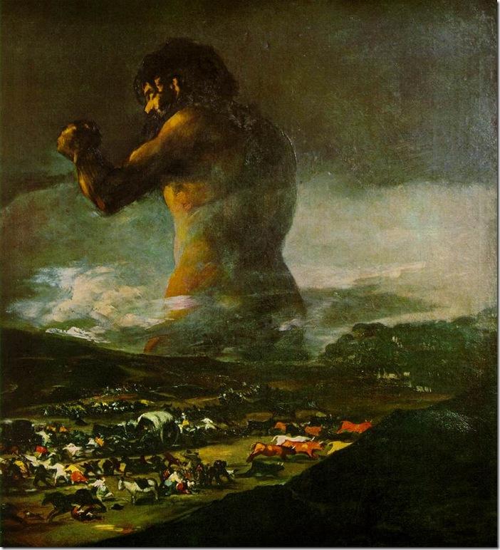colossus-de-goya