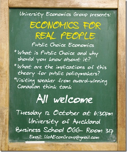 UoA_Econ_Group_12_Oct[1]