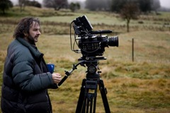 peter-jackson-shoots-on-red_527x351 (1)