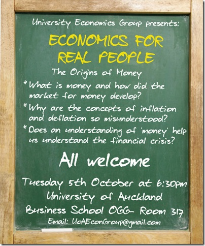UoA Econ Group 5 Oct