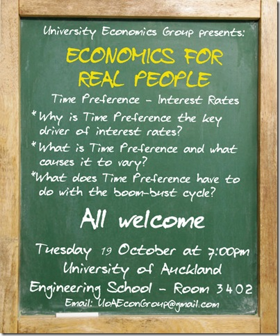 UoA Econ Group 19 Oct