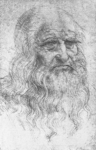 LeonardoNotebooks01fg01