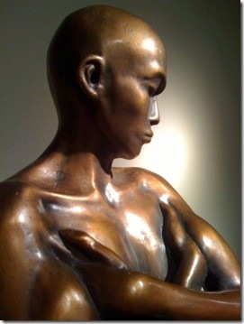 shonalyon_bronzesculpture_figurative_12