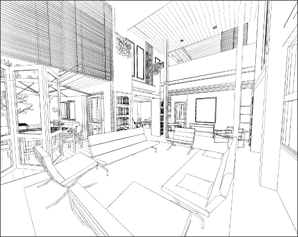 Boyes-Sketch_Plan_003-Lounge