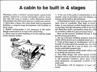 Cabins001