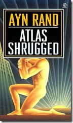 AtlasShrugged (1)