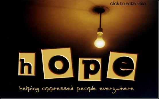 harapan (1)