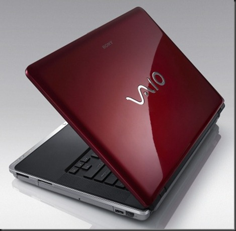 sony-vaio-cr-official-1