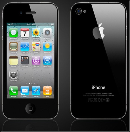 iPhone-4-front-and-back-glass