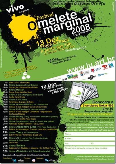 festival-omelete-marginal