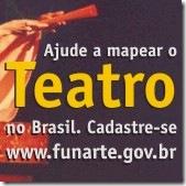 teatroflyer4capa