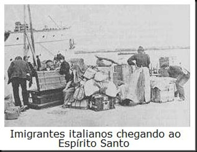 imigrantes-italianos