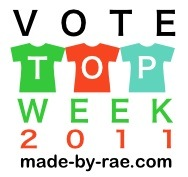 votetopweek2011