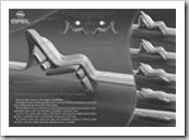 im-design-conceptual-2