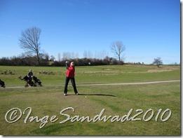 golf sæsonstart 007