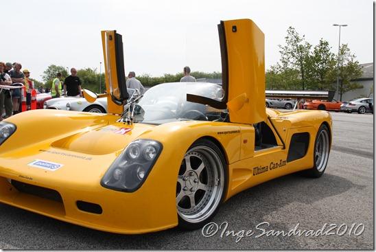 Sportscars i Roskilde (39)