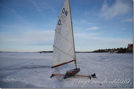 søndag på fjorden 042