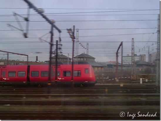 Billeder fra PDA 024