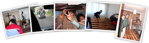 2010-02-28 Domingo del traslado