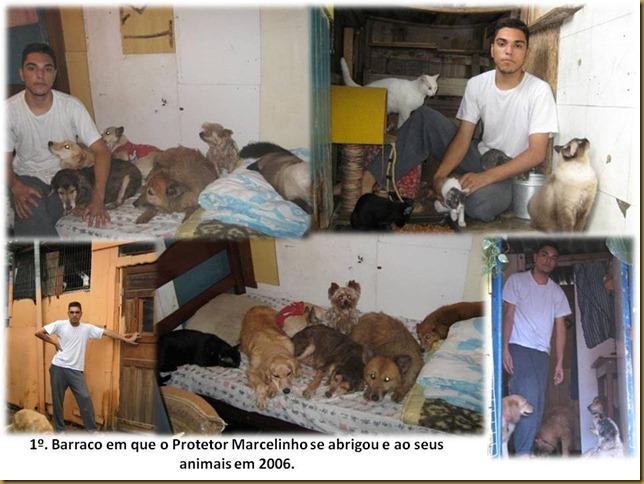 Marcelinho_ (8)