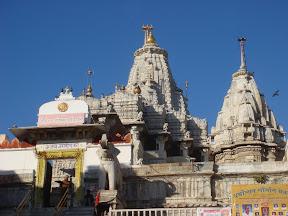 JAGADISH TEMPLE, Udaipur, Rajasthan