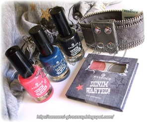 concorso1-essence-make-up-denim-wanted-limited-edition-smalti-ombretti-duo-eyeshadow-bracciale