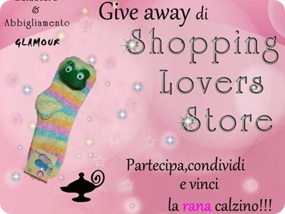 giveaway-shopping-lovers-calzino-antiscivolo