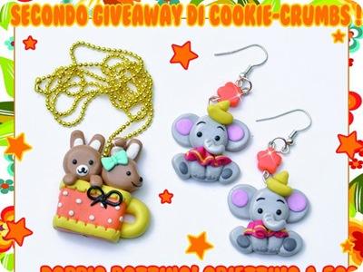 giveaway-cookie-crumbs-bijoux